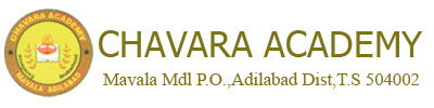 Our Founder | chavara academycbse