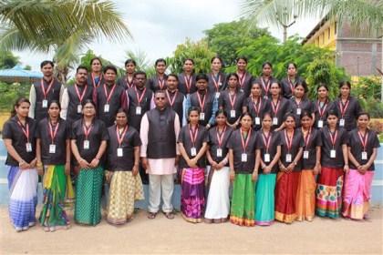 Chavara-Academy-Staff